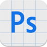 Adobe Photoshop 2021 v22.3.1.1