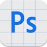 Adobe Photoshop 2021 v22.3.0.4