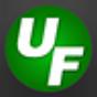 IDM UltraF