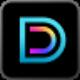 Cyberlink Director Suite 365 v