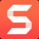 TechSmith Snagit 2021.2.1 Buil