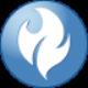 HCL AppScan Standard 10.0.5 x6