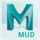 Autodesk M
