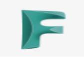 AutoDesk F