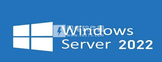 Windows Se