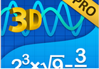 Mathlab科