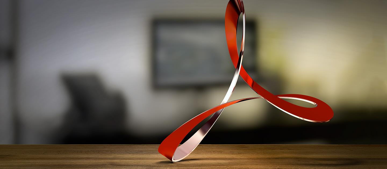 adobe acrobat xi pro for windows