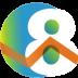 Eviews8.0 ���������ƽ�ȫ���ܰ�
