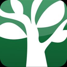 智慧树电脑版 1.1.0 官方pc电脑
