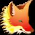 Foxtable(