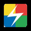 谷歌访问助手 2.2.3破解版(360
