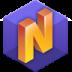 midas NFX 2017 R1中文LadBrokes网址版