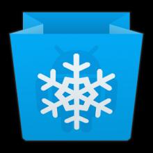 冰箱app专业版破解版 V3.1.41 C