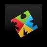 AnyLogic仿真系统软件下载 7.3.5