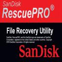 SanDisk Re