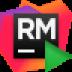RubyMine 2