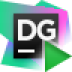 DataGrip 2