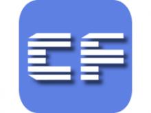 cf活动助手2.6.4.2电脑版 官方下载
