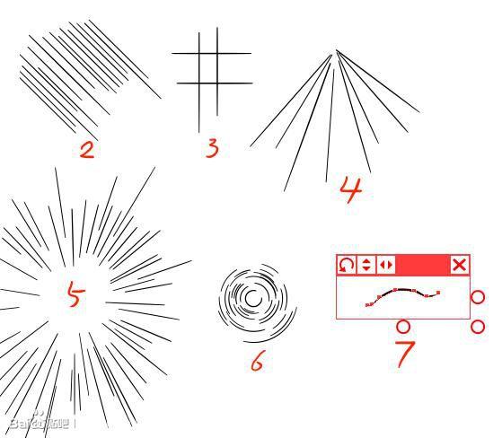 firealpaca中文版|firealpaca免费绘画软件2 1 21 最新版使用教程方法