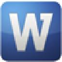 word文字处理软件 3.11.0.8 官网