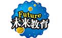 未来教育二级MS office模拟考试