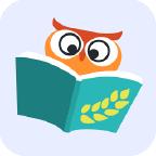 麦子阅读ap