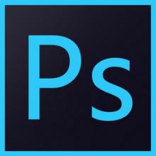 Magic Retouch Pro v4.3 for Pho
