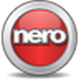 Nero Burni