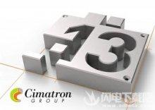 CimatronE1