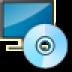 LedshowDX图文编辑软件 15.09.15