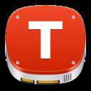 Tuxera NTF