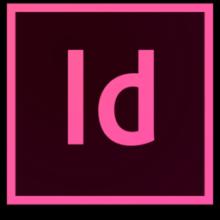 Adobe InDe