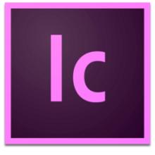 Adobe InCo