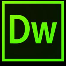 Adobe Drea