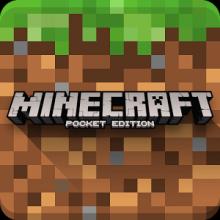 Minecraft PE我的世界 0.16.1合T
