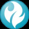 AppScan 9 9.0.3 破解版
