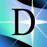 Design Exp