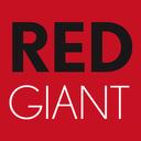 红巨人调色