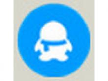 小蚂蚁微信编辑器客户端 2017官