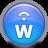 无线密码恢复工具 Passcape Wire