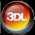 3D LUT Cre
