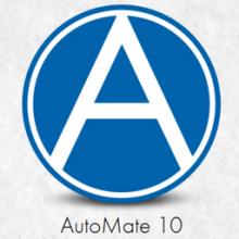 Automate P