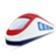 火车头企业版采集软件V 8.1 破解
