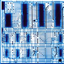 PSPICE仿真软件 16.3 官网中文免