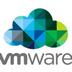 VMware Vsp