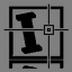 AutoDesk I