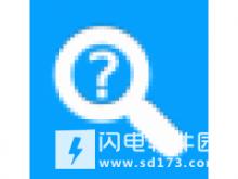 FAR HTML汉化版 5.8.0.816 中文