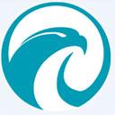 Readiris Pro 16中文破解版 含安