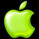 小苹果cf抽
