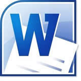 Word2010LadBrokes网址版 14.0.7015.1000